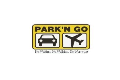Park N Go Seo Fort Lauderdale Web Design Experts